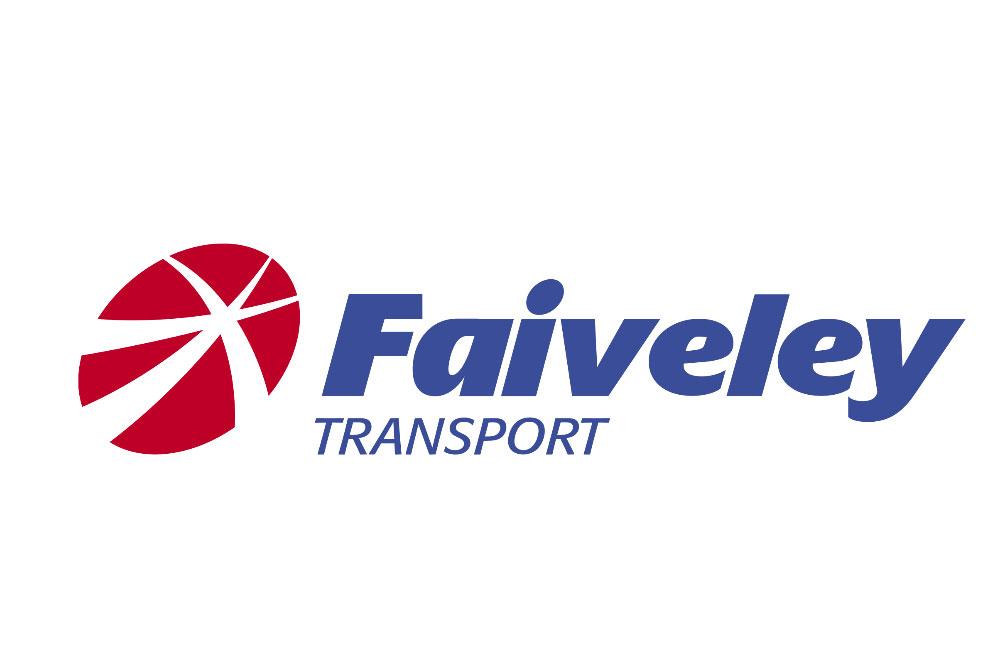 Faiveley Transport
